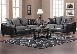 black modern couches. Black Modern Couches D