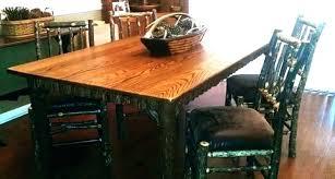 36 inch dining table inch dining table wide dining table inch dining room table dining room