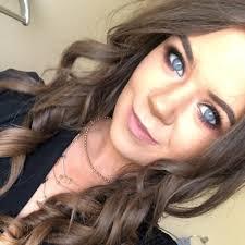 Susanne Dillon (@Susanne_Dillon)   Twitter