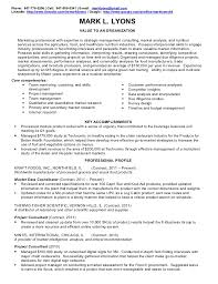 Food Industry Resume Examples Best Of Service Industry Resume Template Tierbrianhenryco