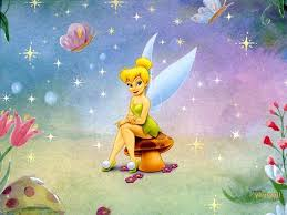 tinkerbell wallpaper 3 wallpaper background hd images and