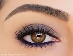 eyelinermakeup1
