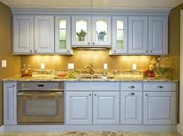 Cabinet Over Sink - Home Design