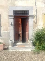 house front door open. IMG_0298.jpg House Front Door Open