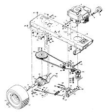 gilson wiring diagram wiring diagram symbols simple wiring diagrams gilson wiring diagram images gallery