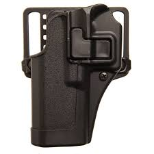 Blackhawk Serpa Magazine Holder Amazon BLACKHAWK SERPA CQC Concealment Holster Matte 19