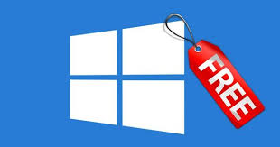 How To Upgrade To Windows 10 <b>For</b> '<b>Free' In</b> 2020 [Updated]