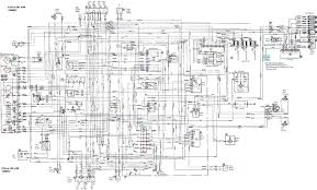 bmw e46 wiring wiring diagram site m3 e46 wire diagram wiring diagram site bmw e46 m3 gtr bmw e46 wiring