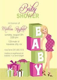 baby onesie template for baby shower invitations e invites for baby shower rome fontanacountryinn com