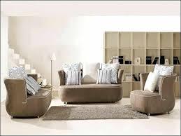 unusual living room furniture.  Furniture Lovely Unique Living Room Furniture Ideas  Awesome To Do   And Unusual Living Room Furniture U