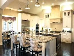 used kitchen islands meldonlineorg