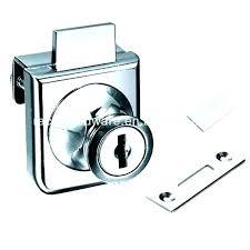 display cabinet locks panel door locks fascinating cabinet door locks display glass cabinet panel door lock