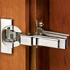 blum soft close 110 blumotion inset clip top hinges for face frame cabinets