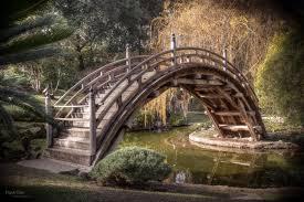 ... Japanese garden bridge by frank chiu on 500px ...