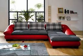 corner furniture for living room. fabric corner sofa set designs ideas in modern living room design for small decoration pinterest furniture