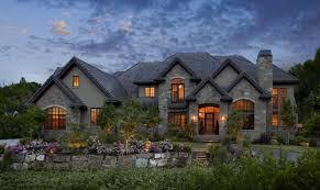 custom home design ideas. nice custom home design ideas and build homes cool