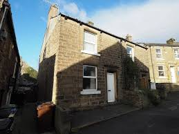 Houses For Sale In Hayfield Derbyshire Uk