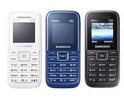 Samsung Guru Music 2 - Protiniyoto Shopping
