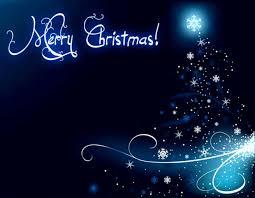 Merry Christmas Tree Wallpaper Hd - Get ...