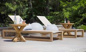 Hd Designs Bali Collection Patio Furniture Summer Classics Bali Collection At Bradens Lifestyles