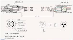 internal regulator alternator wiring collection wiring diagram ford internal regulator alternator wiring diagram at Internally Regulated Alternator Wiring Diagram