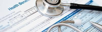 Home American Association Of Medical Audit