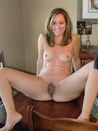 Free nude pics of milf's