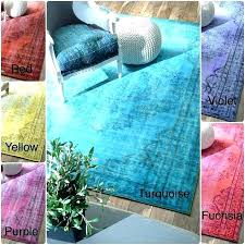 teen rug teen rugs turquoise bedroom rug vibrant rugs these machine woven rugs are easy to