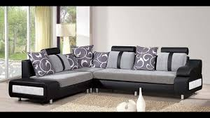 contemporary living room couches. Sofa Set For Living Room 7 I Modern Room Interior - YouTube Www  Sofa Contemporary Couches S