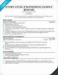 Best Software Engineer Resumes Entry Level Software Developer Resume Giabotsan Com