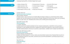 Mind Mapping Pdf Tony Buzan Sales Counselor Sample Resume