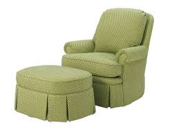 Swivel Chairs For Living Room Fresh Ideas Swivel Rocking Chairs For Living Room Bright And