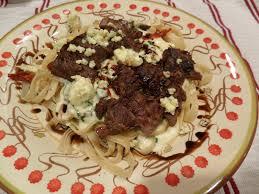 steak gorgonzola alfredo olive garden copy cat recipe here is my recipe and my tutorial