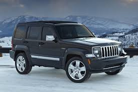 2012 jeep liberty jet fuse box auto electrical wiring diagram \u2022  at Where Is The Fuse Box On 2008 Jeep Liberty