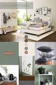 Adjustable freedom - make the bed just the way you like it. Just as your.  Scandinavian ...