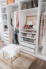 Design Pax Wardrobe Online How I Created A Custom Closet Ikea Pax Money Can Buy