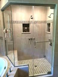 cleaning glass shower doors glass shower doors medium size of glass shower doors cleaning glass shower