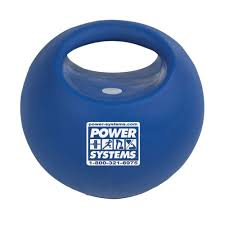 ball weights. power grip-ball ball weights