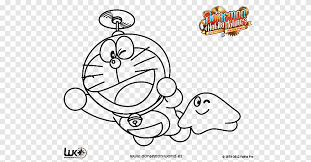 Print doraemon coloring pages for free and color our doraemon coloring! Nobita Nobi Doraemon Dorami Drawing Coloring Book Doraemon Angle Mammal Png Pngegg