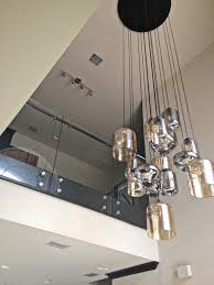 modern chandeliers and pendants for entry the cuban in my coffee project sneek peak
