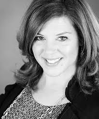 Self-Confidence Through Business Growth | Gina Johnson