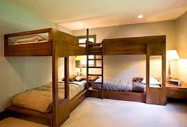 cool bedrooms with slides. Designs In Wood For Adult Boys Bedroom Ideas Cool Beds Teens Bunk Boy Teenagers Princess With Bedrooms Slides