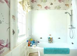 Kitchen And Bath Remodeling Contractors Decor