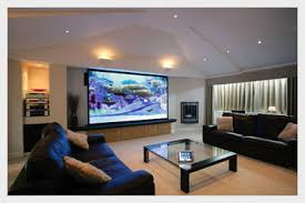 sound system for home. home sound system design winning living room decoration at ideas for