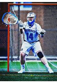Ryan Arrowood needs your help to support Blake Boys Lacrosse
