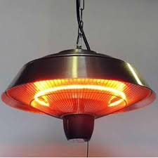 hanging patio heater. Image Is Loading Energ-Infrared-Electric-Outdoor-Hanging-Heater-Silver Hanging Patio Heater