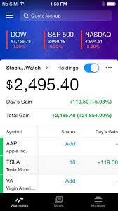 Stock Quotes Yahoo Fascinating Yahoo Finance Real Time Stocks Market Quotes Business And