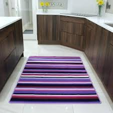 rugs without rubber backing washable area rug washable throw rugs without rubber backing runner rugs without