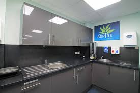 office design concepts photo goodly. office kitchen design new kitchens kitchenette kitcheners whitezine concept concepts photo goodly