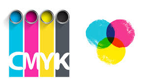 printing text why printing uses cmyk printplace